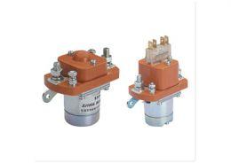 ZJ100_ZJ100_S DC contactor