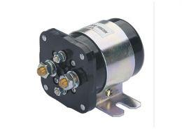 NR200_500 DC contactor