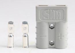 50A anderson connector